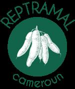 Reptramal